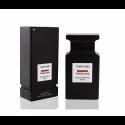 Парфюмерная вода Tom Ford Fabulous 100 ml (Euro)