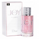 Парфюмерная вода Dior Joy Eau De Parfum (Euro)