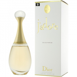 Парфюмерная вода Dior J'adore Eau De Parfum (Euro)