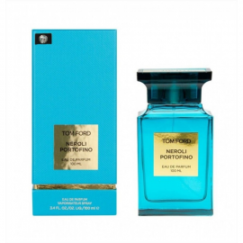 Парфюмерная вода Tom Ford Neroli Portofino 100 ml (Euro)