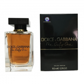 Парфюмерная вода Dolce & Gabbana The Only One (Euro)