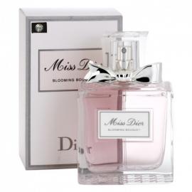 Парфюмерная вода Dior Miss Dior Blooming Bouquet (Euro)