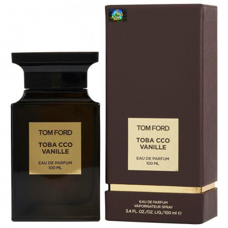 Парфюмерная вода Tom Ford Tobacco Vanille 100 ml (Euro)