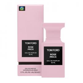 Парфюмерная вода Tom Ford Rose Prick 50 ml (Euro)