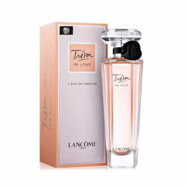 Парфюмерная вода Lancome Tresor In Love (Euro)