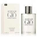 Туалетная вода Giorgio Armani Acqua Di Gio (Euro)