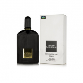 Tom Ford Black Orchid EDP tester женский (Euro)
