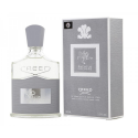 Парфюмерная вода Creed Aventus Cologne (Euro)