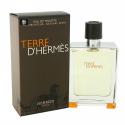 Туалетная вода Hermes Terre D'Hermes (Euro)