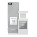 Парфюмерная вода Tom Ford Soleil Neige 50 ml (Euro)