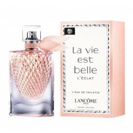 Туалетная вода Lancome La Vie Est Belle L'Eclat (Euro)