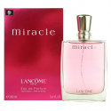 Парфюмерная вода Lancome Miracle (Euro)