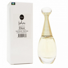 Dior J`Adore EDP tester женский (Euro)