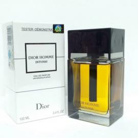 Dior Homme Intense EDP tester мужской (Euro)