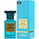 Парфюмерная вода Tom Ford Neroli Portofino 50 ml (Euro)