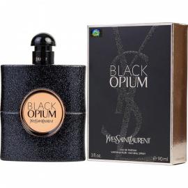 Парфюмерная вода Yves Saint Laurent Black Opium (Euro)