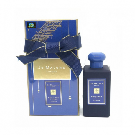 Парфюмерная вода Jo Malone English Pear & Freesia (Euro)