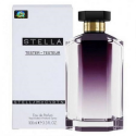 Stella McCartney Stella EDP tester женский (Euro)