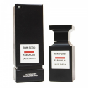Парфюмерная вода Tom Ford Fabulous 50 ml (Euro)