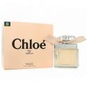 Парфюмерная вода Chloe Eau De Parfum (Euro)
