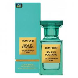 Парфюмерная вода Tom Ford Sole Di Positano 50 ml (Euro)