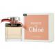 Туалетная вода Chloe Roses De Chloe (Euro)