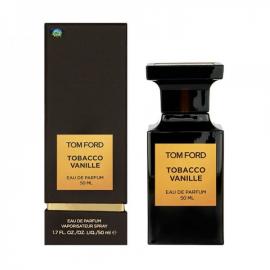 Парфюмерная вода Tom Ford Tobacco Vanille (Euro)