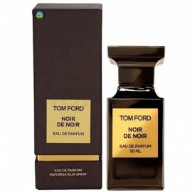 Парфюмерная вода Tom Ford Noir De Noir унисекс 50 ml (Euro)