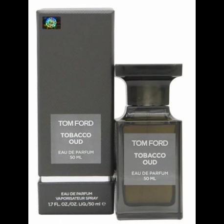 Парфюмерная вода Tom Ford Tobacco Oud 50 ml (Euro)