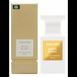 Парфюмерная вода Tom Ford Soleil Blanc 50 ml (Euro)