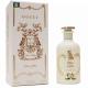 Парфюмерная вода Gucci Tears Of Iris (Euro)