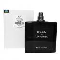 Chanel Bleu De Chanel EDP tester мужской (Euro)