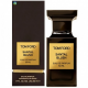 Парфюмерная вода Tom Ford Santal Blush 50 ml (Euro)