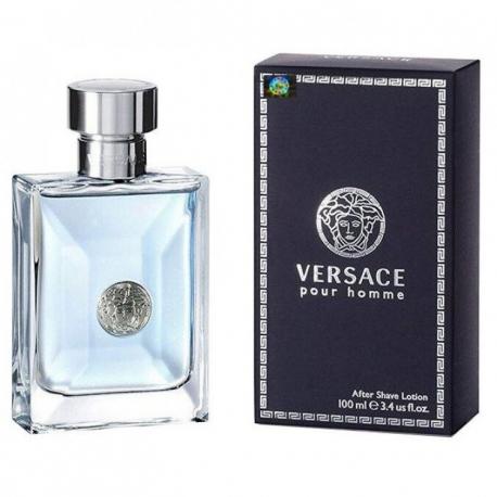 Туалетная вода Versace Pour Homme (Euro)