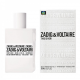 Парфюмерная вода Zadig & Voltaire This Is Her (Euro)