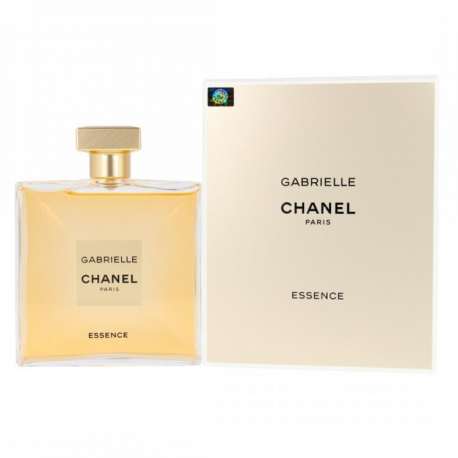 Парфюмерная вода Chanel Gabrielle Essence (Euro)