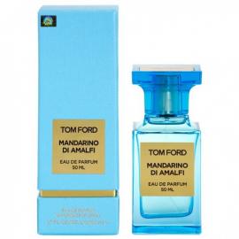 Парфюмерная вода Tom Ford Mandarino Di Amalfi 50 ml (Euro)