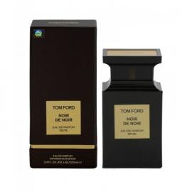 Парфюмерная вода Tom Ford Noir De Noir 100 ml (Euro)