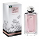Туалетная вода Gucci Flora By Gucci Gorgeous Gardenia (Euro)