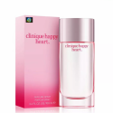 Парфюмерная вода Clinique Happy Heart (Euro)