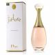 Туалетная вода Dior Jadore (Euro)