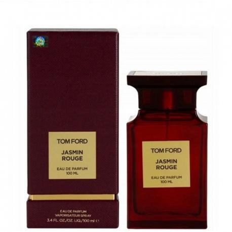 Парфюмерная вода Tom Ford Jasmin Rouge 100 ml (Euro)