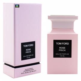 Парфюмерная вода Tom Ford Rose Prick 100 ml (Euro)