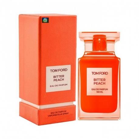 Парфюмерная вода Tom Ford Bitter Peach 100 ml (Euro)
