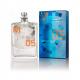 Парфюмерная вода Escentric Molecules Molecule 05 (Euro)