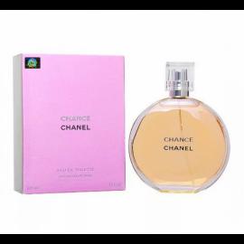 Туалетная вода Chanel Chance (Euro)