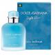 Парфюмерная вода Dolce & Gabbana Light Blue Eau Intense Pour Homme (Euro)