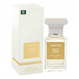 Парфюмерная вода Tom Ford White Suede 50 ml (Euro)