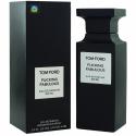 Парфюмерная вода Tom Ford Fucking Fabulous 100 ml (Euro)