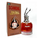Jean Paul Gaultier Scandal EDP tester женский (Euro)